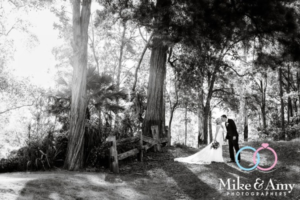 mike_and_amy_photographers_wedding_photographers-17