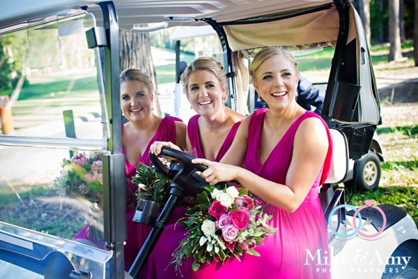 mike_and_amy_photographers_wedding_photographers-18