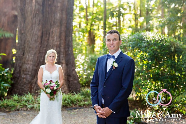 mike_and_amy_photographers_wedding_photographers-19