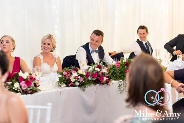 mike_and_amy_photographers_wedding_photographers-28