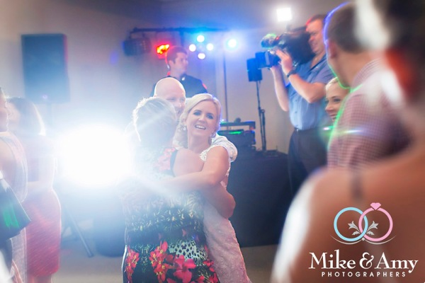 mike_and_amy_photographers_wedding_photographers-29
