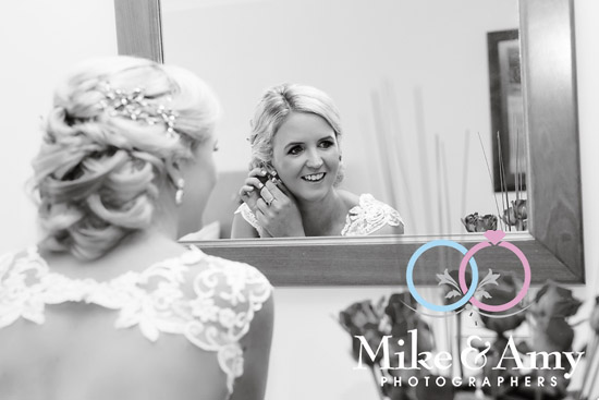 mike_and_amy_photographers_wedding_photographers-5