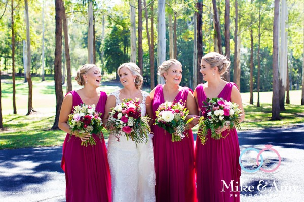 mike_and_amy_photographers_wedding_photographers-7