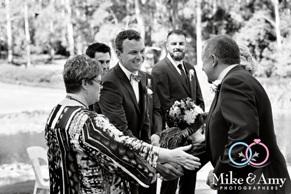 mike_and_amy_photographers_wedding_photographers-9