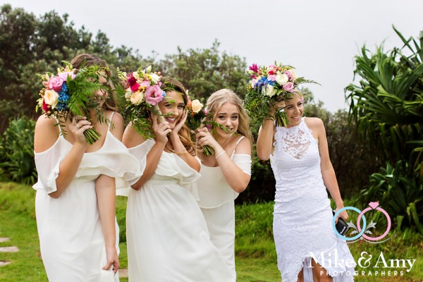 mike_and_amy_photographers_yamba_wedding-10
