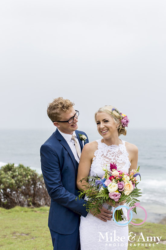 mike_and_amy_photographers_yamba_wedding-11