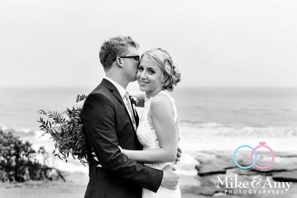 mike_and_amy_photographers_yamba_wedding-12