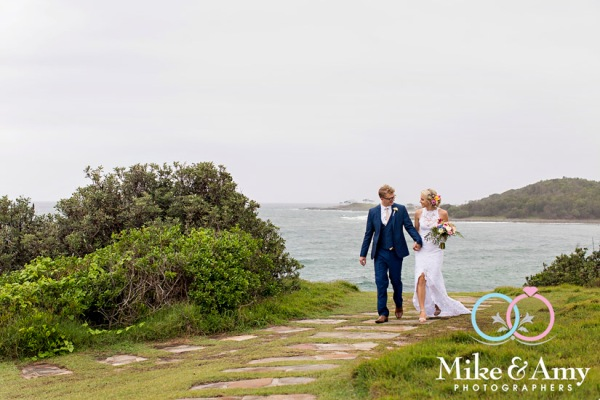 mike_and_amy_photographers_yamba_wedding-13