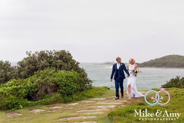 mike_and_amy_photographers_yamba_wedding-13