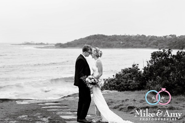 mike_and_amy_photographers_yamba_wedding-14
