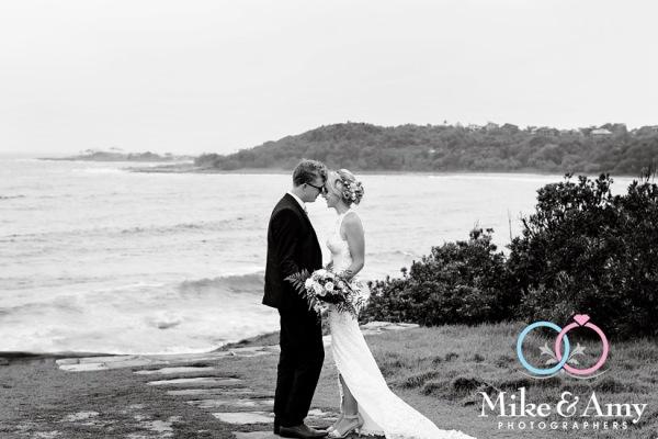 mike_and_amy_photographers_yamba_wedding-14
