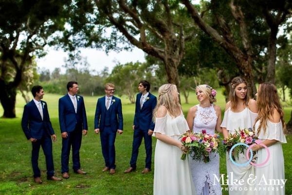 mike_and_amy_photographers_yamba_wedding-15