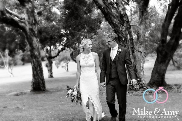 mike_and_amy_photographers_yamba_wedding-16