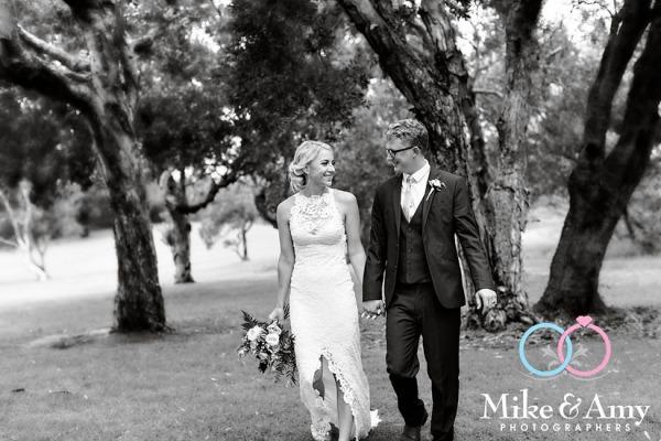 mike_and_amy_photographers_yamba_wedding-16