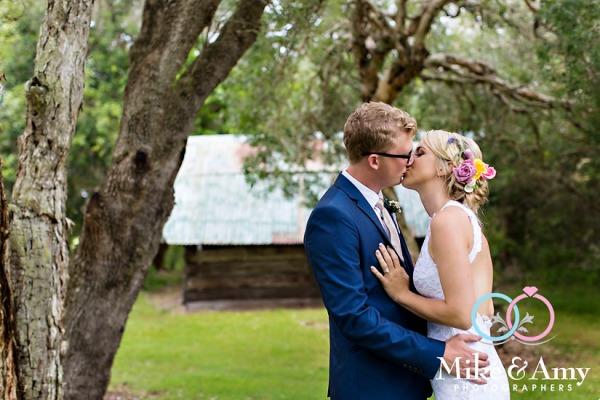 mike_and_amy_photographers_yamba_wedding-17