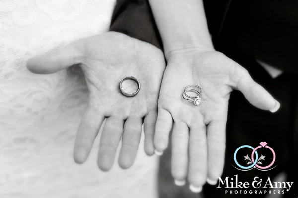 mike_and_amy_photographers_yamba_wedding-18