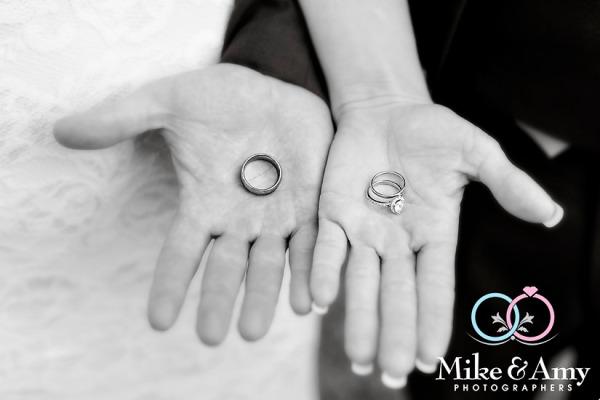 mike_and_amy_photographers_yamba_wedding-18