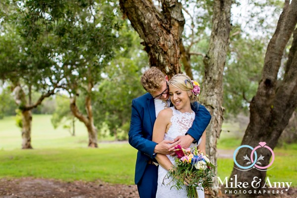 mike_and_amy_photographers_yamba_wedding-19
