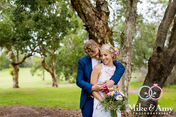 mike_and_amy_photographers_yamba_wedding-19