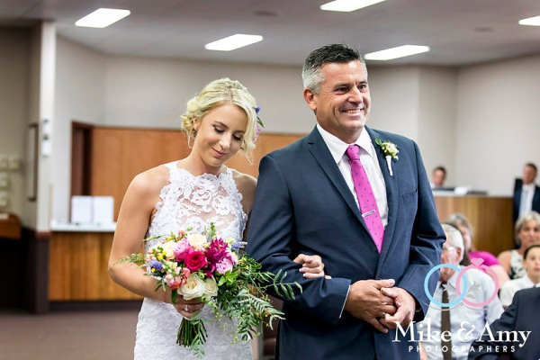 mike_and_amy_photographers_yamba_wedding-2