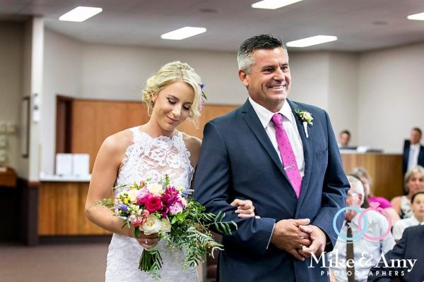 mike_and_amy_photographers_yamba_wedding-2