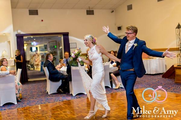 mike_and_amy_photographers_yamba_wedding-20