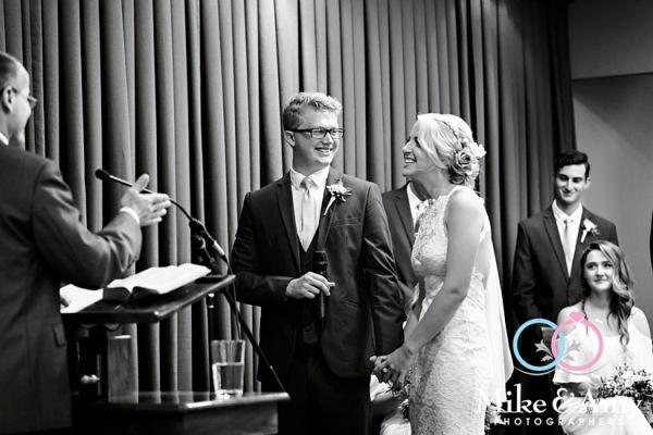 mike_and_amy_photographers_yamba_wedding-3