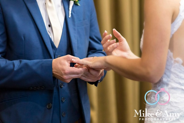 mike_and_amy_photographers_yamba_wedding-4