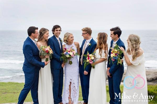 mike_and_amy_photographers_yamba_wedding-6