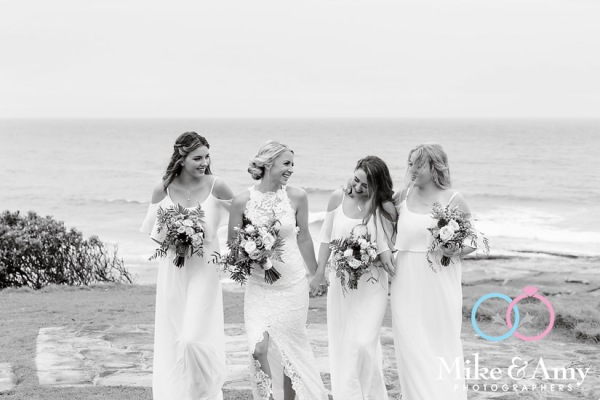 mike_and_amy_photographers_yamba_wedding-8