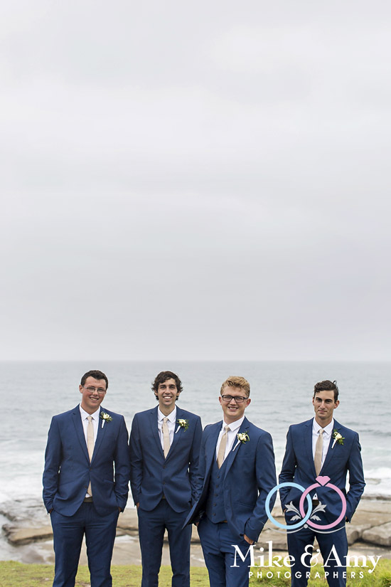 mike_and_amy_photographers_yamba_wedding-9