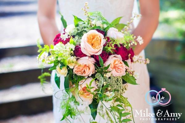 Melbourne_wedding_photographer_mike_&_amy_photographers-10