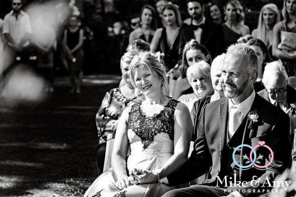 Melbourne_wedding_photographer_mike_&_amy_photographers-17
