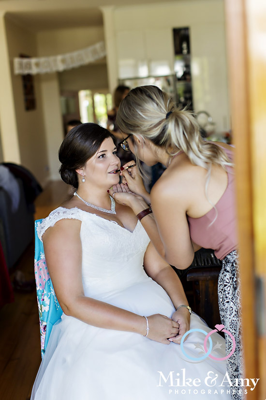 Melbourne_wedding_photographer_mike_&_Amy_photographers-2