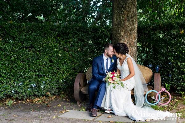 Melbourne_wedding_photographer_mike_&_amy_photographers-28
