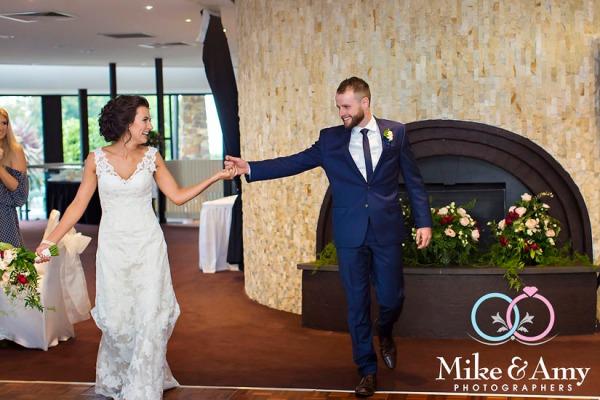 Melbourne_wedding_photographer_mike_&_amy_photographers-31