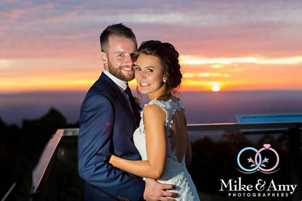 Melbourne_wedding_photographer_mike_&_amy_photographers-33