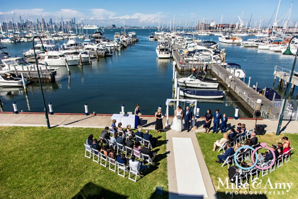 Melbourne_wedding_photographer_mike_&_Amy_photographers-7