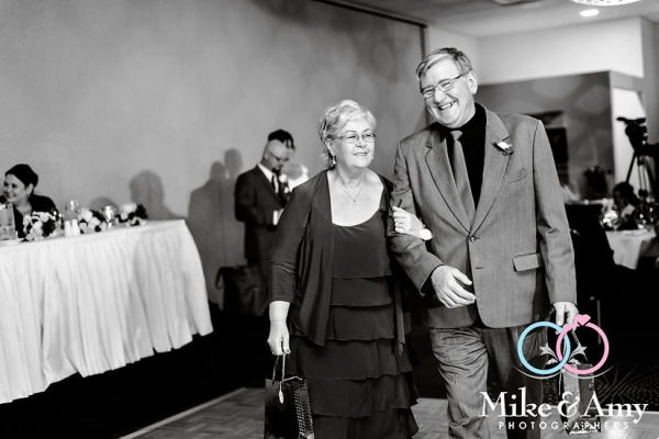 Mike_and_amy_photographers_melbourne_wedding_photographers-20