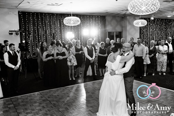Mike_and_amy_photographers_melbourne_wedding_photographers-22