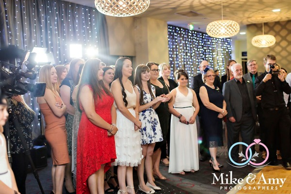 Mike_and_amy_photographers_melbourne_wedding_photographers-23