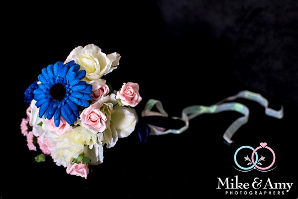 Mike_and_amy_photographers_melbourne_wedding_photographers-4