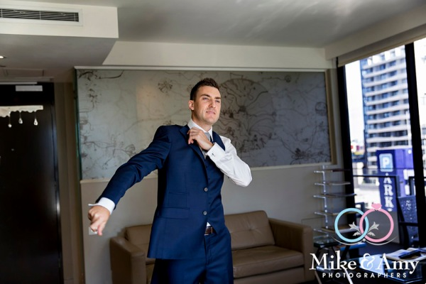 Melbourne_wedding_photographer_mike_and_amy_photographers_belinda_and_sean-1