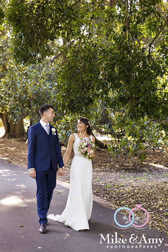 Melbourne_wedding_photographer_mike_and_amy_photographers_belinda_and_sean-10