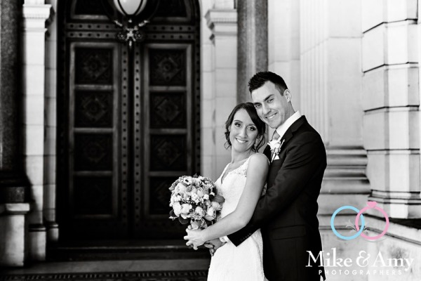 Melbourne_wedding_photographer_mike_and_amy_photographers_belinda_and_sean-14