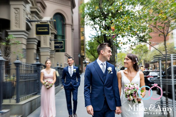 Melbourne_wedding_photographer_mike_and_amy_photographers_belinda_and_sean-16