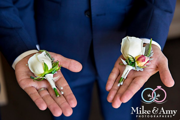 Melbourne_wedding_photographer_mike_and_amy_photographers_belinda_and_sean-2