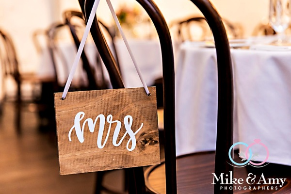 Melbourne_wedding_photographer_mike_and_amy_photographers_belinda_and_sean-24