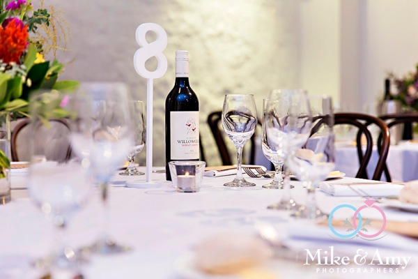 Melbourne_wedding_photographer_mike_and_amy_photographers_belinda_and_sean-25