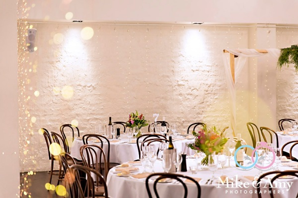 Melbourne_wedding_photographer_mike_and_amy_photographers_belinda_and_sean-26
